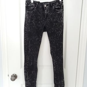 Womens H&M Divided Jeans
